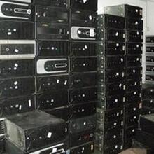 回收服务器价格服务器介绍服务器出租图片