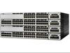 思科CISCOWS-C3750X-48P-S