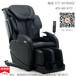 富士EC2800按摩椅,家用按摩椅