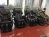 家用按摩椅沙发,EC-2800富士按摩椅