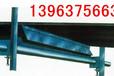 厂家促销P型合金橡胶清扫器P-1000合金橡胶清扫器