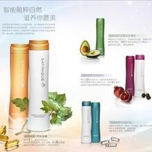 桂城哪里有卖安利产品南海区桂城安利专卖店送货热线图片