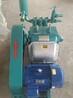 矿用BW250型注浆泵参数与用途