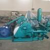 卧式泥浆泵