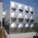 供甘肃兰州不锈钢水箱质量优质
