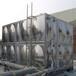 供青海玉树水箱和西宁供水设备