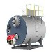供兰州承压热水锅炉和甘肃真空热水锅炉价格