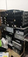 民治电脑回收公司,梅林回收废旧电脑,电子元件收购站图片