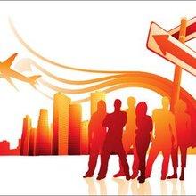 注册劳务派遣公司资质