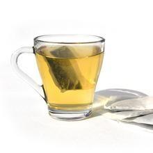 代用茶生产许可证审查细则