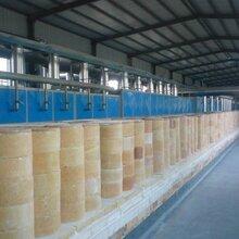 沧州盐山耐火材料产品生产许可证办理耐火材料许可