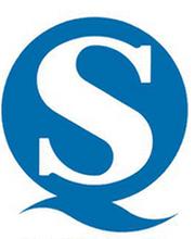 供应淀粉及淀粉制品生产许可服务张北食品认证咨询