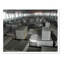 武汉专业生产钢筋网片建筑网片铁丝网片带肋钢筋网片电焊网荷兰网