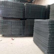 顺发达金属制品厂销售建筑网片护栏网片钢筋网片冷轧丝