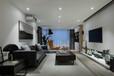 装修140平方不包含家电家具大概需要多少钱?