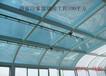 西安单向透视玻璃膜,西安防紫外线玻璃膜,西安玻璃贴膜