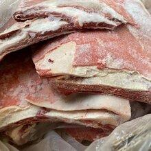 烟台羊腿包牛肉卷羊肉卷雪花肥牛国产牛羊肉批发图片