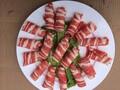 清真!德州£§←涮肉食材批发冻品牛羊肉黄瓜条图片