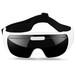 新款奥宇护眼仪眼部按摩器保护眼睛按摩仪眼保仪眼保姆AY-019
