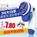 外贸出口衣物剃毛器干电池型毛球修剪器毛衣剪毛器电动去毛球机