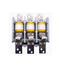 高低压交流真空接触器CKJ5,CKJ20系列图片