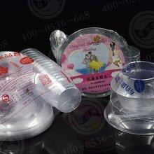 青岛一次性塑料餐具生产厂家有哪些?青岛一次性塑料餐具厂家哪家好?