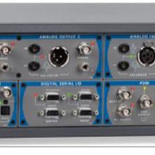 電聲測試儀APxB圖片