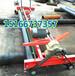 广东珠海香洲厂家直销浩鸿滚筒商品砼摊铺机水泥路面振动梁价格