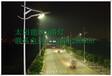 宁夏TSSE28ABF100W-60WS12L太阳能LED控制器