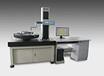 二手三坐标测量仪器优质供应商---东京精密测量仪器优惠价
