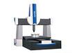 英国LK测量仪便宜优惠,优质二手三坐标测量仪器在鑫品机械等你