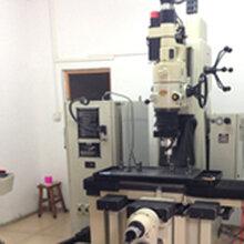二手(中古)光学磨坐标磨床尽在鑫品机械,美国摩尔坐标磨床