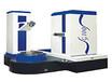 二手三坐标测量仪器VMS-系列,雷尼尔测量仪器来鑫品
