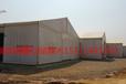 湖南美嘉长沙篷房生产租赁搭建是专业制造商,长沙市内篷房团购8折优惠。