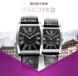 手表什么牌子好?传世手表自1603年的制表传奇