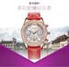 手表品牌哪个牌子好?