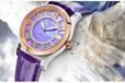 女士石英手表什么牌子好?