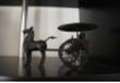 北京中易文星雕塑_北京雕塑设计公司_雕塑摆件文物复制