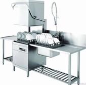 西安沣西新城洗碗机出租出售厂家直销