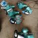 供应DZW30-18W阀门电动装置供应DZW阀门电动执行器哪家有