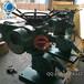 扬州供应电动执行装置Z90I-24B/120A_ps电动执行器找专业生产厂家