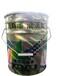 黑龍江省雞西市環氧富鋅富鋅漆鋼結構金屬防銹底漆環氧富鋅底漆