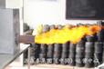 郑州好日子氢能油加盟