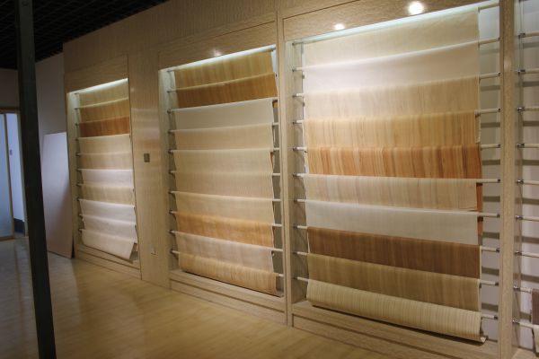 厂家批发三聚氰胺装饰纸家具装饰纸三聚氰胺浸胶纸