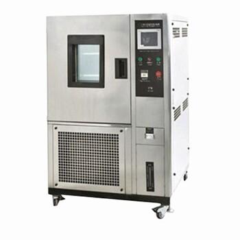 湖南高高温恒温恒湿实验箱厂家定制可程式恒温恒湿箱厂家直销