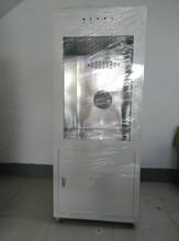 淋雨體驗箱LS-C003門窗水密體驗箱門窗生產廠家圖片