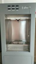 天津門窗淋雨試驗箱防水體驗箱門窗水密體驗箱天津門窗檢測儀廠家圖片