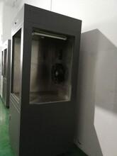 大理非標定制蘭思儀器門窗水密氣密體驗箱2窗LS-C005圖片