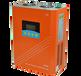 12v24v100a太阳能离网系统大功率控制器
