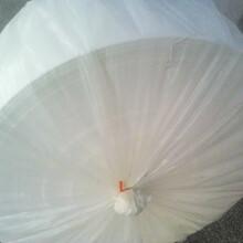 安阳地区卫生纸厂家直供木浆三层细纹成品卫生纸大杠纸手帕纸